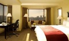 hotel,verenigde staten,amerika,san francisco