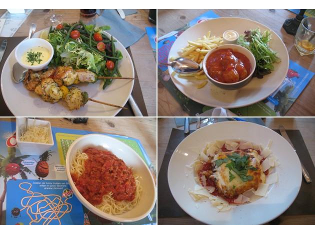 restaurant,speelhoek,kindermenu,terras,speeltuin,denderwindeke,oost-vlaanderen