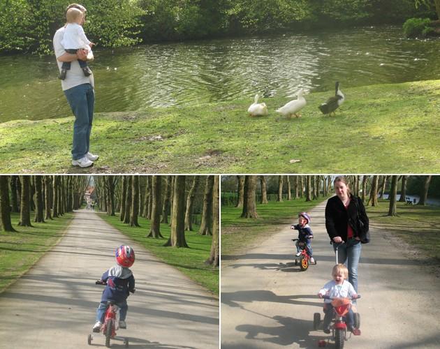 wandelen-fietsen.jpg