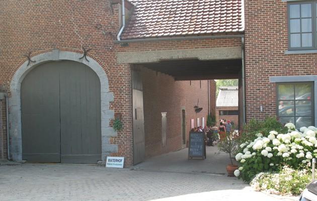 waterhof-binnenplein.jpg