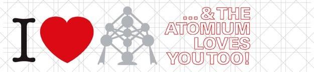 atomium-bev-iloveatoday11.jpg