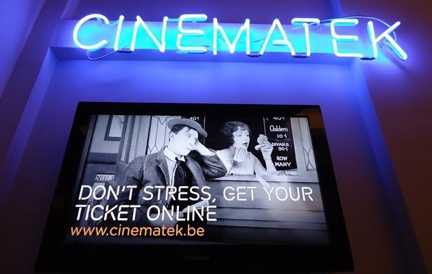 cinematek-3.jpg