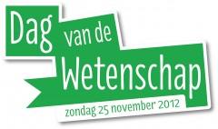 Dag_van_de_Wetenschap_2012.jpg