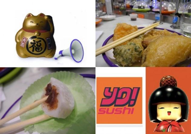 yo-sushi4.jpg