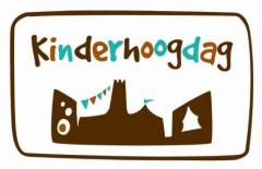 kinderhoogdagen, belgië, vlaams-brabant, galmaarden, Zoutleeuw, Wezembeek-Oppem, Sint-Genesius-Rode, Zemst, Keerbergen, Diest, Grimbergen, Kapelle-op-den-Bos, herent
