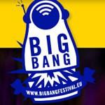 big_bang.4.jpg