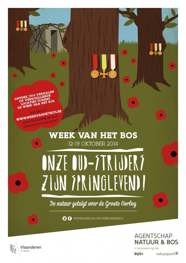 week-van-het-bos-2014-groote-oorlog-affiche-a3-hr.jpg