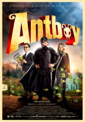 antboy.jpg