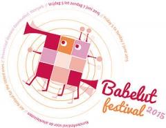babelutfestival.png