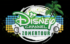zomertour-logo.png