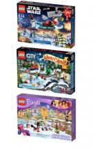 lego,adventkalender,wedstrijd