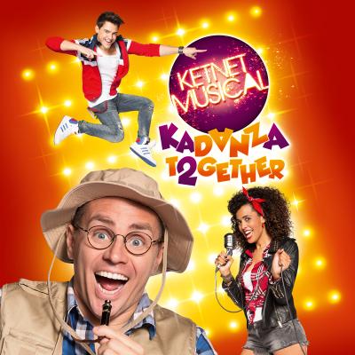 Ketnet_musical_Kadanza.png