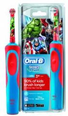 oralb-avengers.jpg