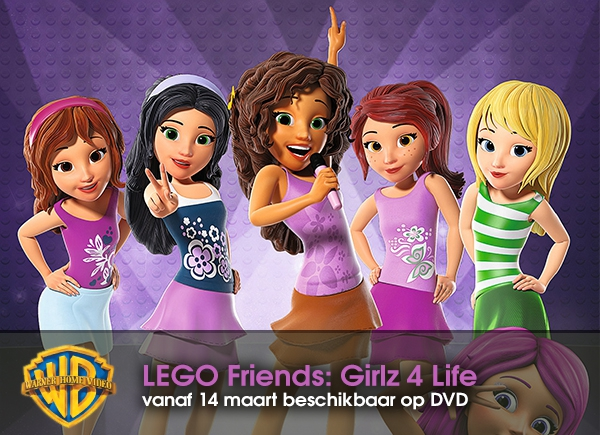 lego friends.jpg