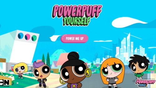 powerpuff-yourself.jpg