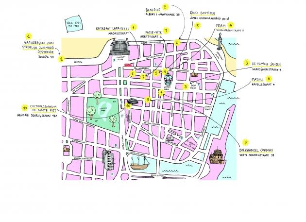 MAP_OOSTENDE_ZONDER_EVA_01.jpg