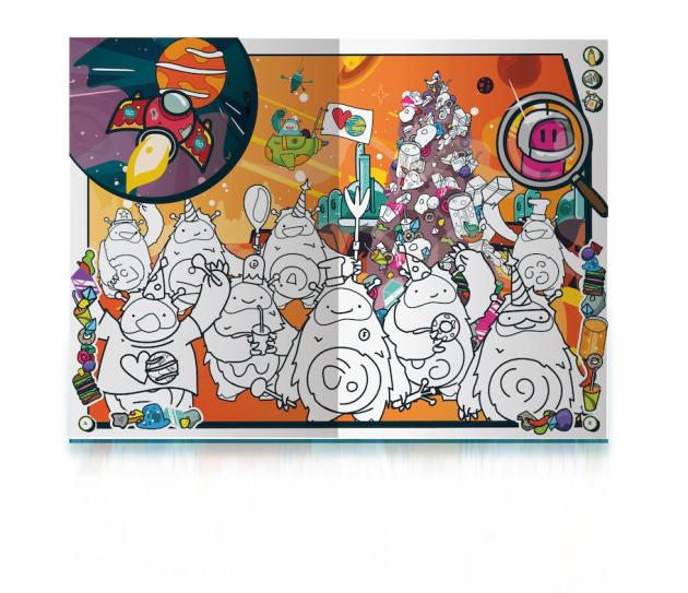 drawybook-kleurplaat.png