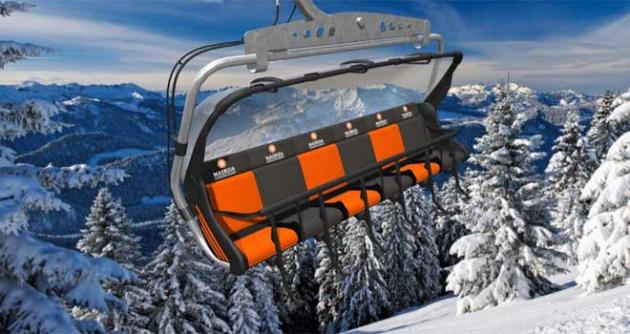 zwitserland, skilift, kabelbaan