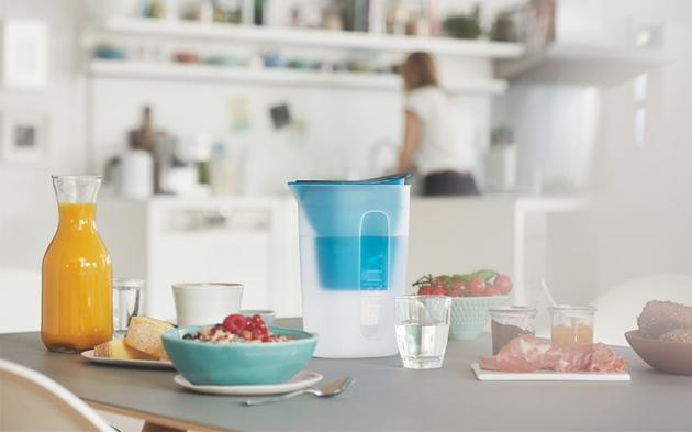 csm_16_FE_Fun_blue_kitchen_still_breakfast_bede5f7642.jpg