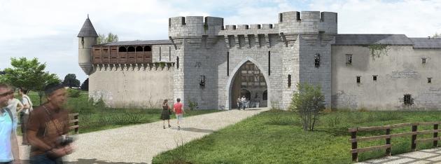 citadelle.jpg