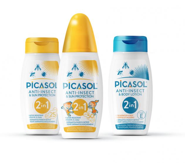 picasol.png