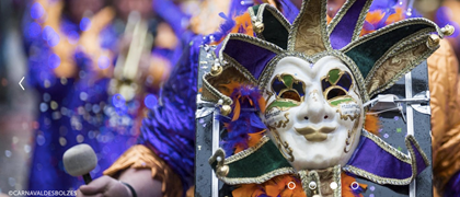 zwitserland,carnaval,fribourg,basel,bellinzona,luzern,lötschental,evolène