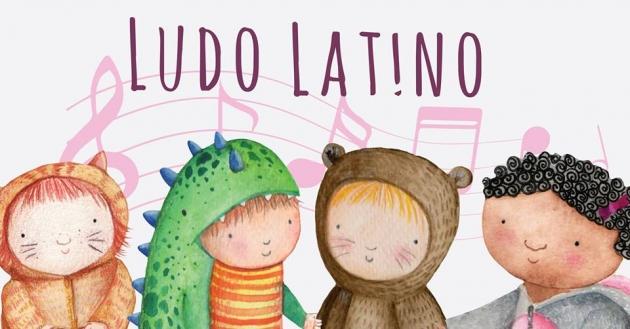 ludo-latino.jpg